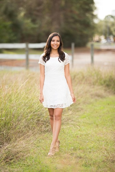 Stephnanie-Senior-Atascocita-Photography34 copy