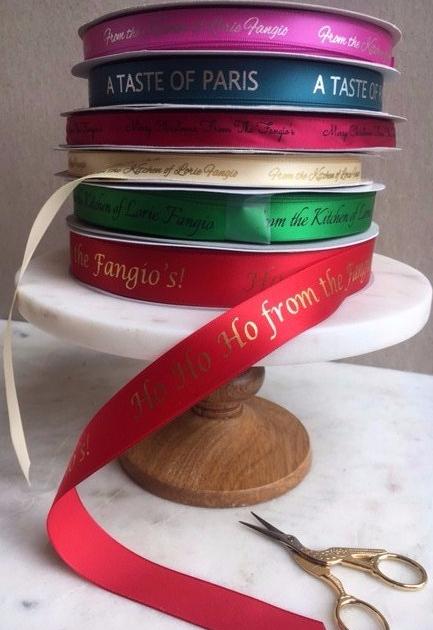 ribbon-stack-3510637542-1512414753247.jpg