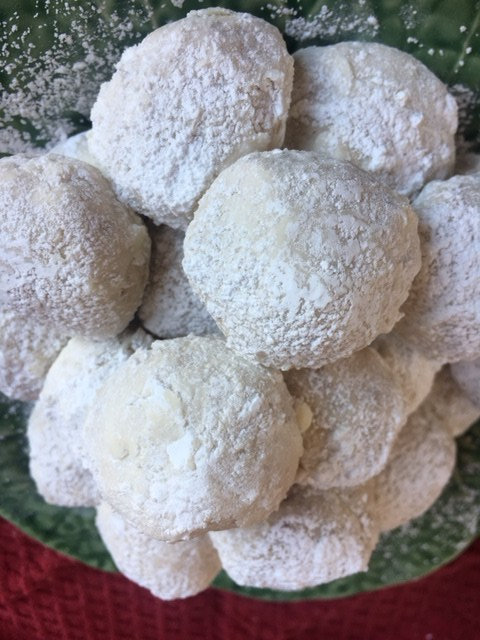 snowball6