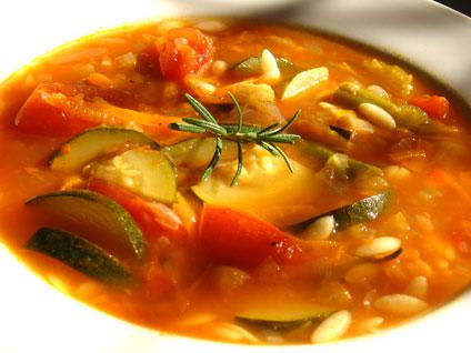 vegetarian-minestrone-soup[1]