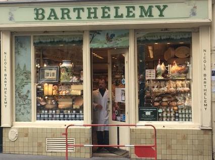 Barthelemy-1-1.jpg