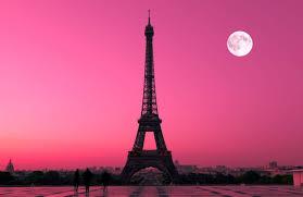 pink paris 2