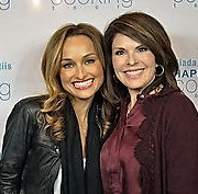 Photo with Giada 2 (2)