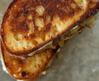 goat-cheese-panini.jpg
