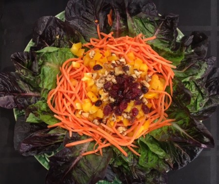 charming-salad1-1.jpg
