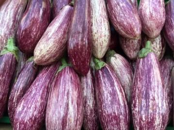 eggplant 2 market