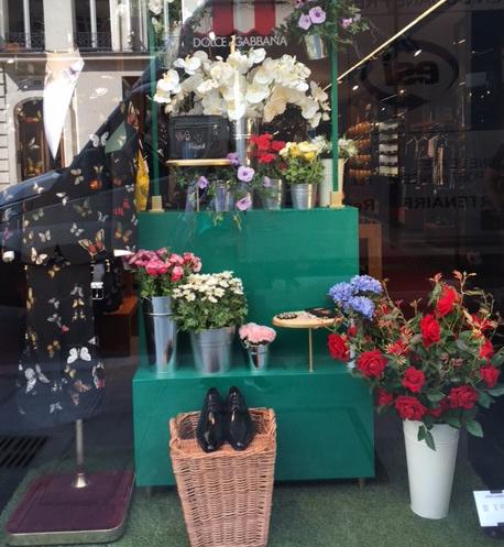 flower-windows-4.jpg