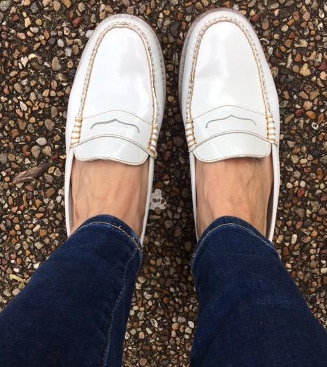 white-shoes-2.jpg