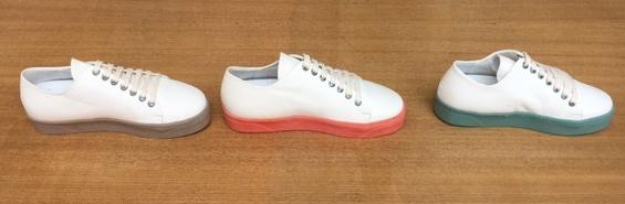 white-shoes-8.jpg