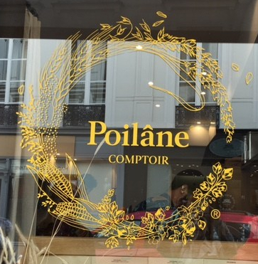 Poilanne-4.jpg
