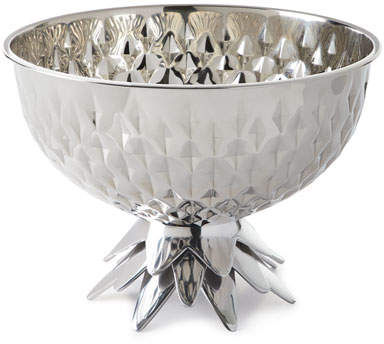 silver punch bowl_best