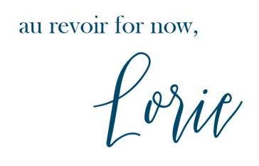 au revoir for now lorie (002)