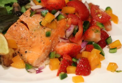 salmon-with-fruit-veg-salsa-1.jpg