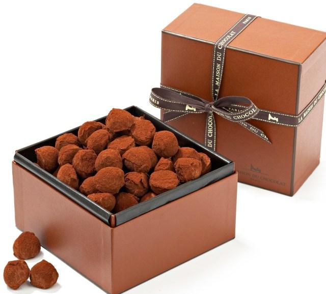 La-Maison-du-Chocolat-Plain-Truffles-List-product-1x1.jpg