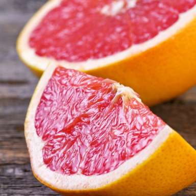 pink-grapefruit2