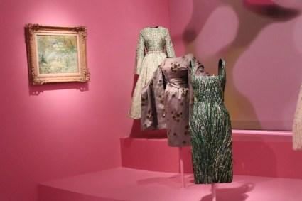 Day-of-Dior-7.jpg