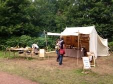 Robin Hood Festival (2014)