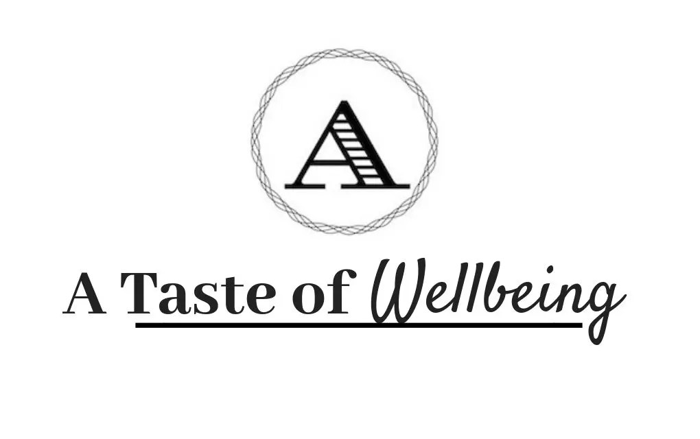 A Taste of Wellbeing