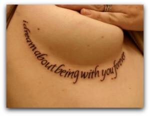 http://www.tattoo-designs-of-all-kinds.com/Breast-tattoo.html