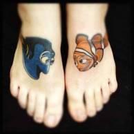 http://www.mundotkm.com/belleza/567889/los-mejores-tatuajes-animados-de-disney