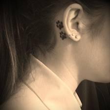 ear tatoo 03