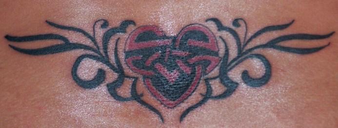 lower-back-tribal-tattoo