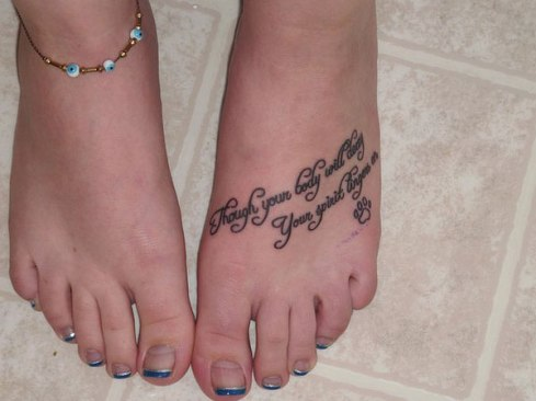 Inspirational-Tattoos-4