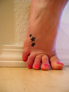 foot-tattoo-8