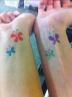 http://bestfriendtattoo.com/butterfly-tattoos/