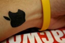 wrist-tattoos-4
