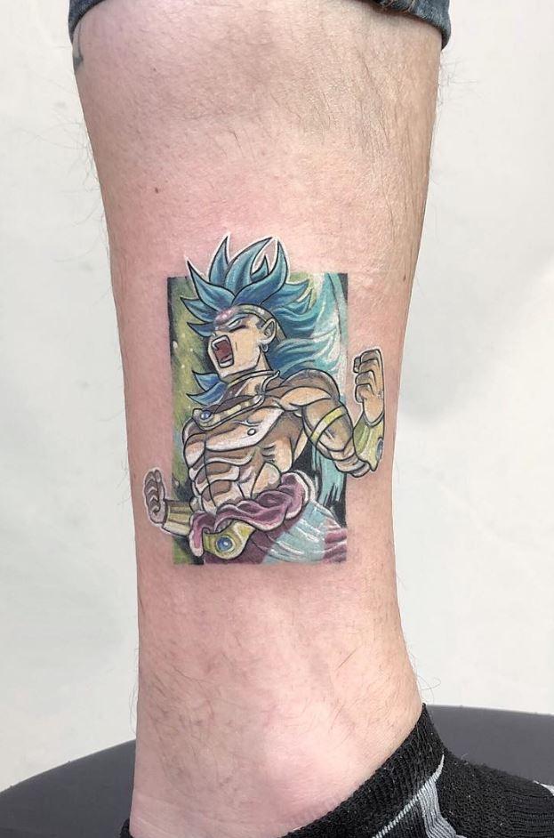 Super cute tattoo ideas for everyone