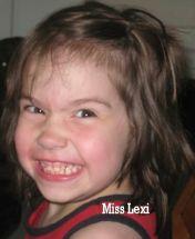 MissLexi