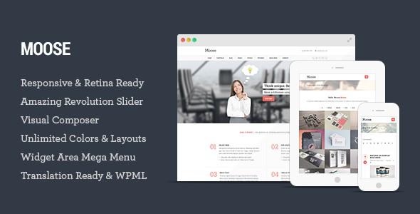 moose-multipurpose-responsive-wordpress-theme