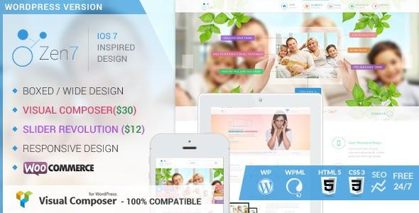 zen7-premium-multipurpose-wordpress-theme