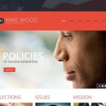10 Best Political WordPress Themes for 2017
