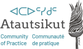 Atautsikut Logo