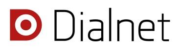 Figura 18. Logo de Dialnet