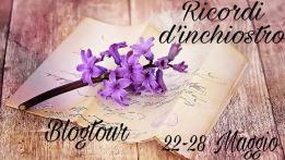 Banner_ricordid_inchiostro
