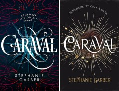 Caraval_final cover (1)