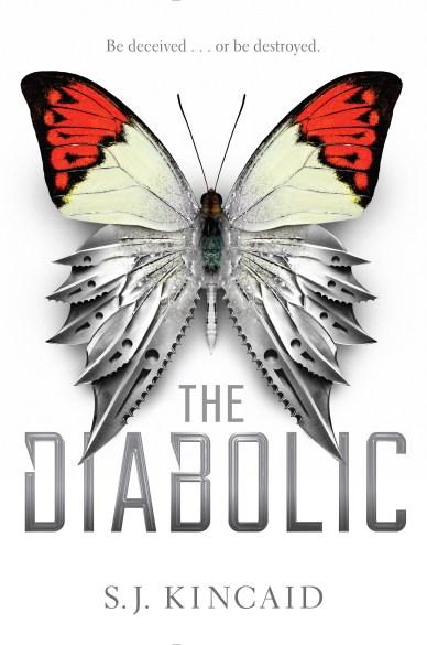 THE_DIABOLIC-1