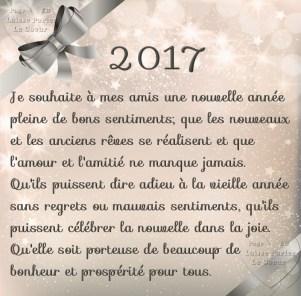 bonne-annee_063