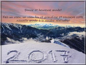 bonne-annee_072