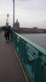 Pont Etienne