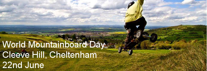 world-mountainboard-day-cleeve-hill