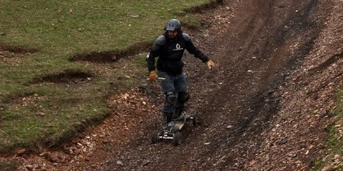 mountainboarding-northwest