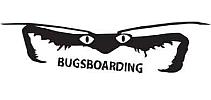 Bugs Boarding Mountainboard Centre