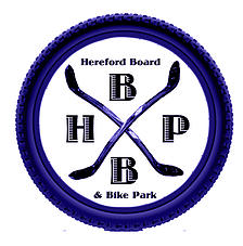 Hereford Board and Bike Park