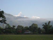 nepal 787
