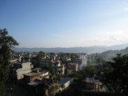 nepal 959