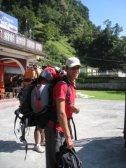 nepal 1005